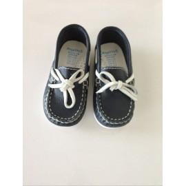 Обувь для детей Б/У и новая