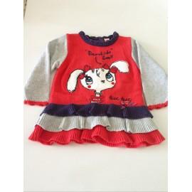 Одежда для детей Б/У и новая