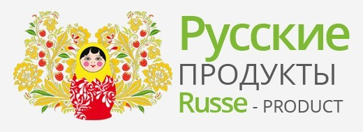 Russe-product